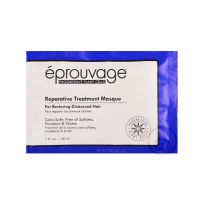 Reparative Treatment Mask EPROUVAGE 30ml
