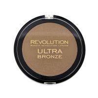 Bronzer MAKEUP REVOLUTION Ultra Bronze 15g