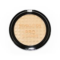 Pro Illuminate MAKEUP REVOLUTION 15g