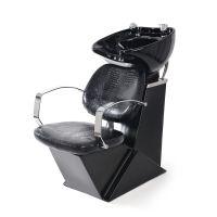 Ceramic Shampoo Chair for Hair Washing Y-563-1