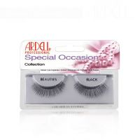 Strip Lashes ARDELL  Beauties