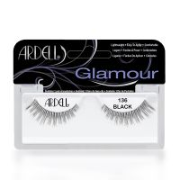 Strip Lashes ARDELL Glamour 136
