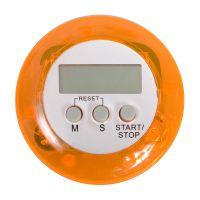 Tajmer digitalni TM11 1 Narandžasti