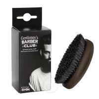 Četka za bradu i brkove 3M Gentlemen's Barber Club