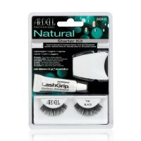 Trepavice ARDELL Natural 110 Set