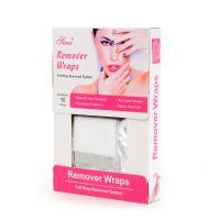 Nail Art Foil Wrap REWR10 10pcs