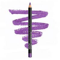 Purple SPE917