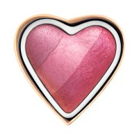 Rumenilo I HEART MAKEUP Blushing Hearts Blushing Heart 10g