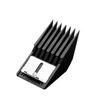 Spare Comb For Hair Clippers Oster 1#8 - 25 mm