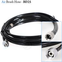 Air Hose BD-25