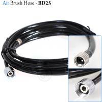 Crevo za airbrush BD-25
