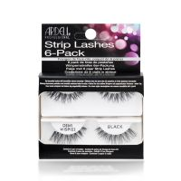 Strip Eyelashes ARDELL Demi Wispies 6/1