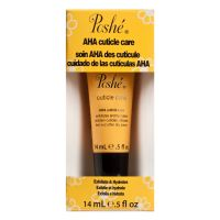 Cuticle Care POSHE 14ml