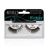 Edgy Strip Lashes ARDELL 401