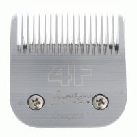 Spare Blade For Hair Clippers Oster 4F - 9.5 mm