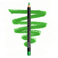 Acid Green SPE927