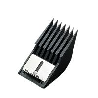 Spare Comb For Hair Clippers Oster 1.1/4#10 - 32 mm