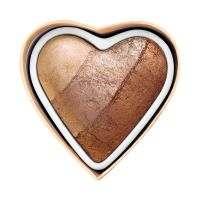 Bronzer I HEART MAKEUP Summer of Love Hot Summer of Love 10g