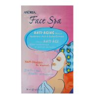 Anti Aging Masque ANDREA 14ml