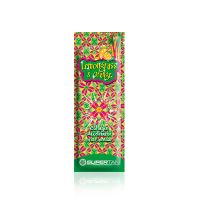 Tanning cream SUPERTAN Lemongrass&Orange 15ml