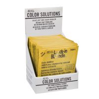 ARDELL Color Solutions Lock in Blonde 2ml