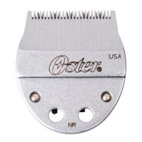 Spare Blade For Hair Clipper Oster Finisher Narrow Size 0.2 mm