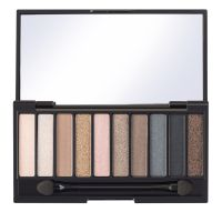 Eyeshadow Palette I HEART MAKEUP Selfie 9g