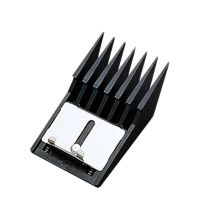 Spare Comb For Hair Clippers Oster 1/4#2 - 6 mm