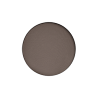 Over the Taupe HSS15