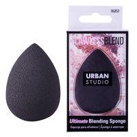 Sunđer za blendovanje CALA Urban Studio Ultimate Crni