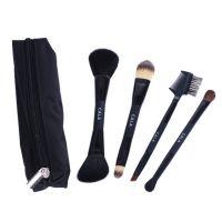 Make Up Brush Set CALA Duo 4/1
