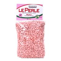 Hot Wax Pearls ARCO Pink 1000g