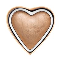 Bronzer I HEART MAKEUP Summer of Love 10g