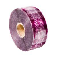 Samolepljivi papirni šabloni za izlivanje noktiju u rolni DFN4 500/1