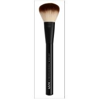 Četkica za puder NYX Professional Makeup PROB02