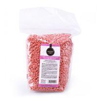Hot Wax Pearls EMMECI Epildeli 1000g