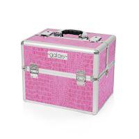 Pink Croc TC-3234PC