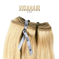 Natural Weft Hair Extension VIDAHAIR 50-55cm
