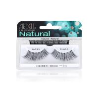 Strip Lashes ARDELL Natural Lacies