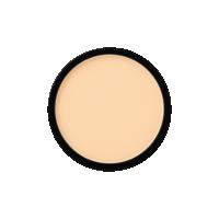 Cream HCPS03