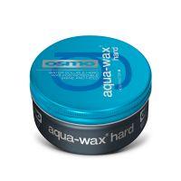 Vosak za jako oblikovanje kose OSMO Aqua Wax 100ml