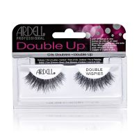 DoubleUp Lashes ARDELL  Double Wispies