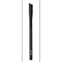 Četkica za blendovanje NYX Professional Makeup PROB09