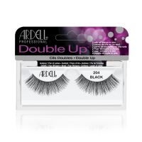 Double Up Strip Eyelashes ARDELL 204