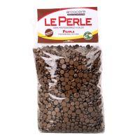 Hot Wax Pearls ARCO Chocolate 1000g