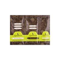 Set za negu i hidrataciju kose MACADAMIA Trio Rejuvenating 10ml+10ml+5ml