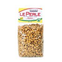 Hot Wax Perls ARCO Yellow 500g