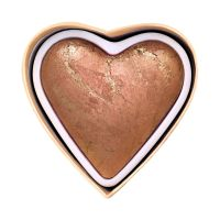 Bronzer I HEART MAKEUP Summer of Love Love Hot Summer 10g