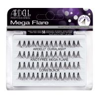 Mega Flare ARDELL Knot-Free Long