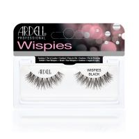 Strip Eyelashes ARDELL Wispies